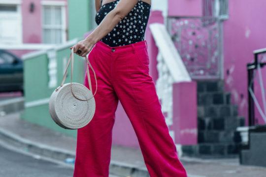 onvacay Weiss Canguu Bali Bag Atabag Rattan Tasche mit Lederriemen handgeflochten original onvacay.de @onvacayshop